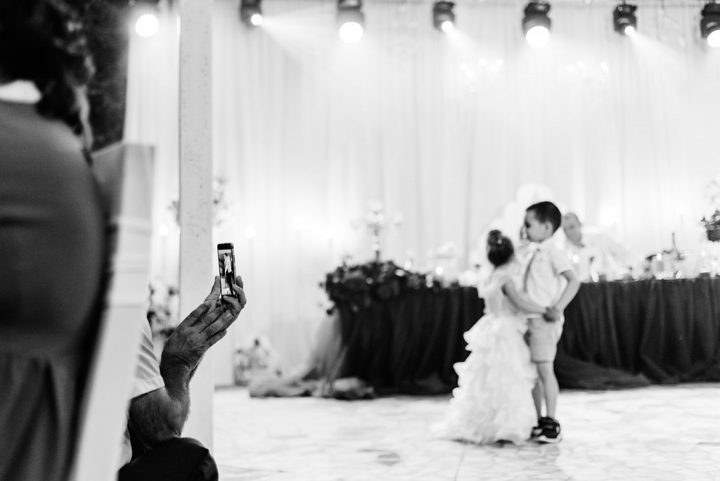 сватбен фотограф плевен